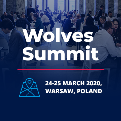 Wolves Summit 2020