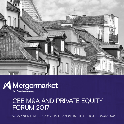 CEE M&A and PE Forum