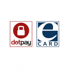 Dotcard (Dotpay and eCard)